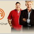 Which One Of These Masterchef USA Contestants Will Win?