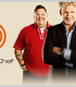 Masterchef USA starts soon