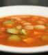 Masterchef SA Episode 10 – Salsa Soup Anyone?